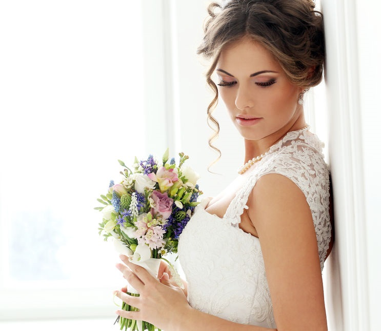 Bella di Sera Wedding Gown Annual Liquidation Sale