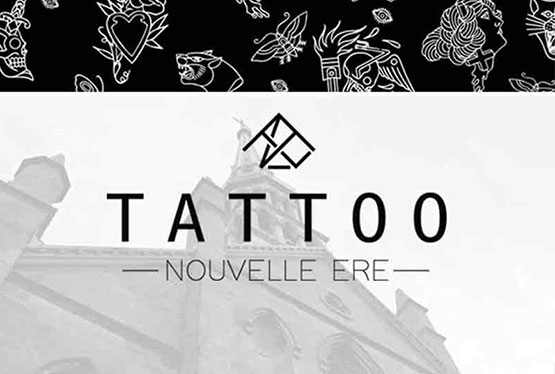 montreal tattoo-nouvelle-ere event