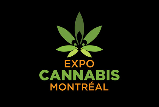 Montreal Upcoming Events Montreal Cannabis Expo