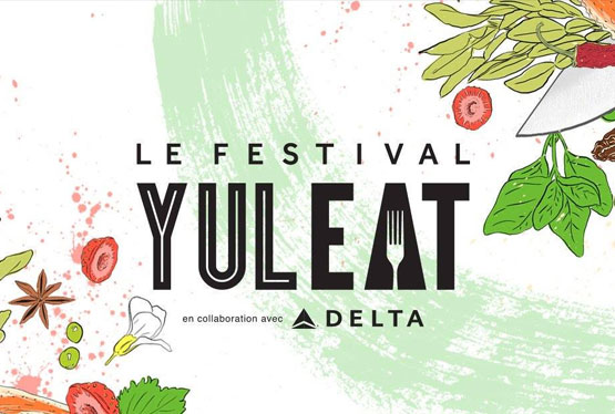 September Event Festival YUL EAT