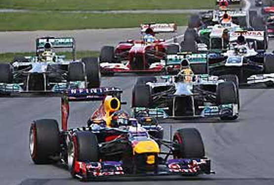 Montreal Upcoming Events Canadian Grand Prix