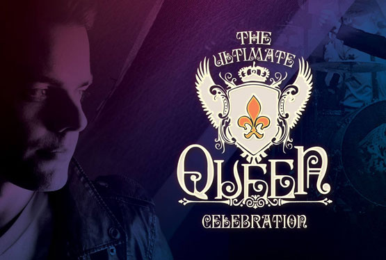 October Event The Ultimate Queen Celebration