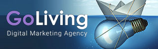 Go Living Digital Marketing Agency