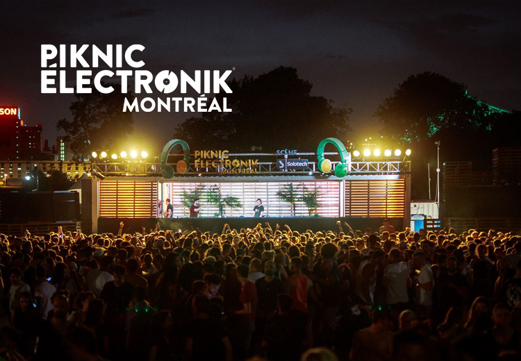 May Event Piknic Electronik