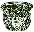 Hurleys Irish Pub in Montreal