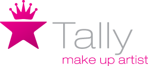 Tally's Beauty and Makeup Services in Montreal